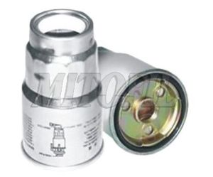 Fuel Filter Use for Toyota (OEM NO.: 23390-64450)
