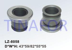 Clutch Release Bearing for GM CB1456C TT1087HC 614037 (LZ-8058)
