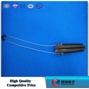 Strain Clamp for ADSS (model: ACADSS14) pictures & photos
