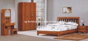 Home Furniture (JK-9120#)