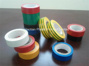 PVC Flagging Tape pictures & photos
