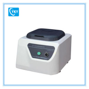 Economic Polishing Machine with Complete Diamond Lapping Accessories-Cy-MP-1 pictures & photos