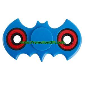 Bat Fidget Spinner pictures & photos