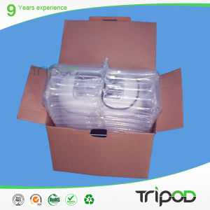 Air Packing Bag Cushioning Package (Shenzhen GuangDong)