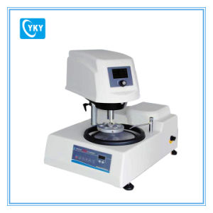 """10"""" Programmable Precision Lapping/Polishing Machine MP-1000b pictures & photos"""