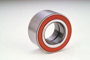 Front Wheel Hub Bearing (Dac25520037) pictures & photos