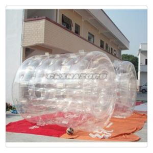 Popular Water Games Clear Water Roller Ball Wholesale Price pictures & photos