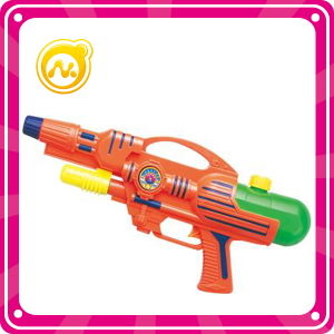 Summer Toy-Water Gun with Best Material pictures & photos