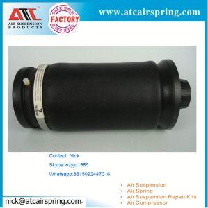Auto Part Air Suspension Spring Strut Front 1643206113 1643204513 1643206013 for Mercedes Benz W164 pictures & photos