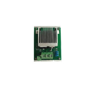 PCM01 Pump Contol Module
