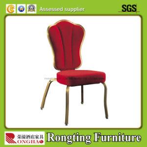 Modern High Quality Banquet Flex Chair (RH-54003)
