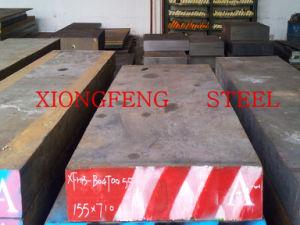 Hot Work Die Steel/Mould Steel H13/SKD61
