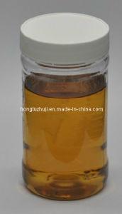 Hydrogen Peroxide Killer Deoxidize Enzyme