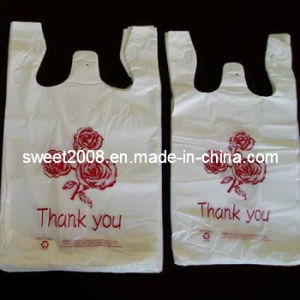 Water Transfer Printing Sticker pictures & photos