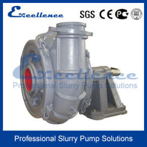 High Quality Gravel Pump Equipment (ES-12ST) pictures & photos
