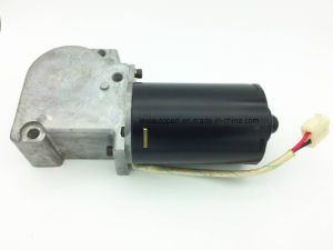Passenger Car Door Pump Motor pictures & photos