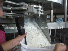 200L White Cheese Vat pictures & photos