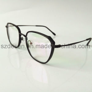 China Fashion Tr90 Acetate Eyewear Optical Eyeglasses Frame pictures & photos