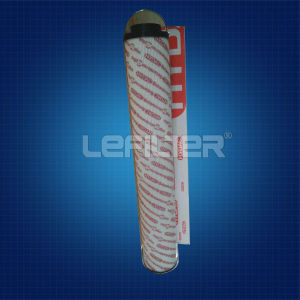 Replacement High Press Filter Element Hydac 2600r010bn3hc pictures & photos