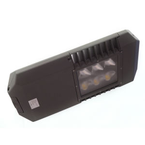 60W-240W High Lumen LED Streetlight with CE, UL Certification pictures & photos
