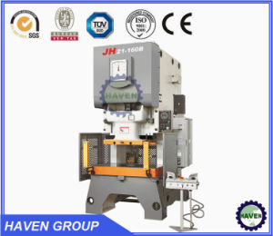 JH21 Punching Machine with good quality pictures & photos