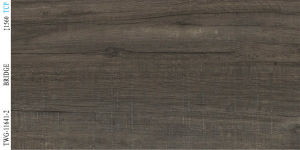 PVC Mabos/ PVC Magnetic /PVC Click / PVC Flooring pictures & photos