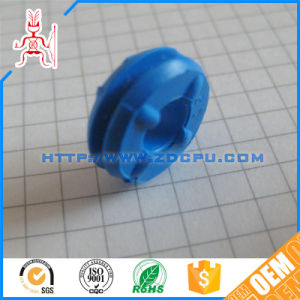 20 Years Factory Experience Square Plastic Wire Grommet pictures & photos