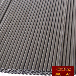 Ss316L Cold Drawing Seamless Pipe pictures & photos