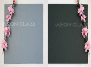 10mm Tinted Float Glass pictures & photos