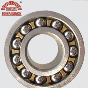 Stable Quality 1300 Series Self Aligning Ball Bearing 2200k pictures & photos