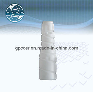 Konica-Minolta Toner Bottle 204A/B