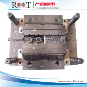 Plastic Injection Mould for Motorbike Parts pictures & photos