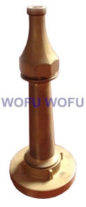 "Branch Pipe for 3"" Fire Hose pictures & photos"