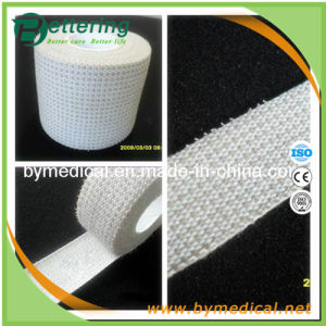 H-Eab Elastic Adhesive Sports Wrap Bandage pictures & photos