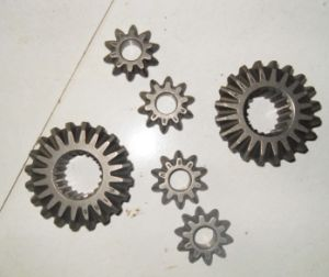 Nissan, Isuzu Truck Spider Kit, Differential Gear