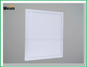 600X600mm Waterproof IP68 LED Panel Lights Lighting 40W pictures & photos