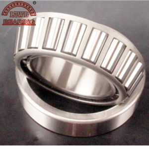 Texitle Machinery of Taper Roller Bearings (37745, 37746) pictures & photos
