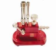 Good Quality Bunsen Burner with Good Price
