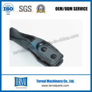 Excavator Attachments Investment Casting Bucket Teeth pictures & photos