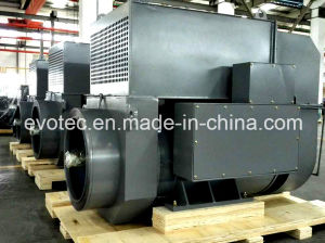Pmg Alternator with High Quality IP55 for Middle East pictures & photos
