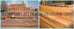 Cheap Stylish Wood Log Sawmill Equipment pictures & photos