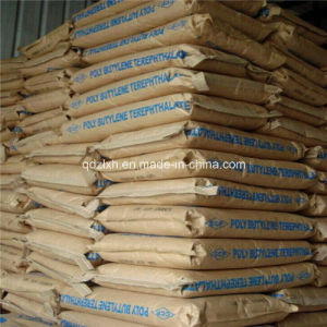Xanthan Gum Chinese Manufacturer High Quality Cheap Price Food Additive