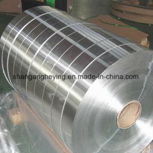 ASTM/SGCC Gi Galvanized Steel Coil/Sheet Gi/PPGI/Gl Strip for Sale pictures & photos