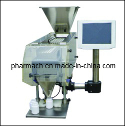 Jf-B8 Tablet Model Tablet Capsules Counting Machine (The 8 Road) pictures & photos