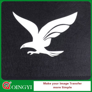 Qingyi Best Price Glow in Dark Heat Transfer Printing pictures & photos