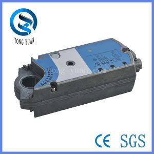 4~20mA HVAC System Modulating Air Damper Actuator 35n