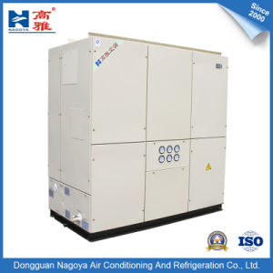 Water Cooled Constant Temperature and Humidity Air Conditioner (10HP HS31)