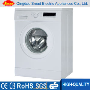 Factory Price Fully Automatic Drum Washing Machine pictures & photos