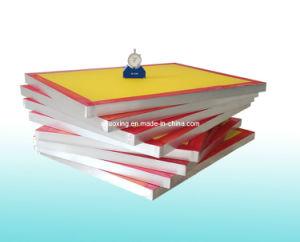 Aluminum Screen Printing Screens, Screen Printing Aluminum Frame pictures & photos