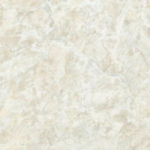 White Ivory White Floor Tile For Sale D8009 China Tile Floor